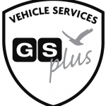 GSP Vehicle Services